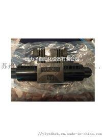 厂家供应D5-03-3C6康百世电磁阀