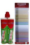 广州优雨美缝剂效果图 瓷砖美缝剂供应商