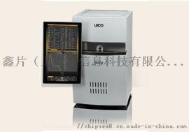 SC832系列硫/碳分析儀