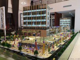 专业建筑模型沙盘制作 南通精翰艺术设计有限公司