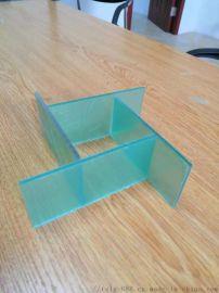 供应透明PC板 PC耐力板