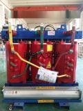 乾式變壓器SCB10~13,35KV以下廠家直銷