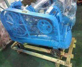 内蒙古150公斤空压机