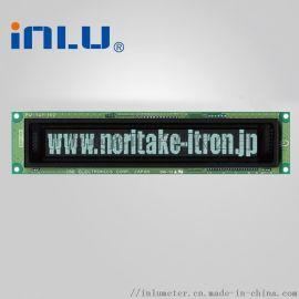 供应GU256X32-800A VFD显示模块
