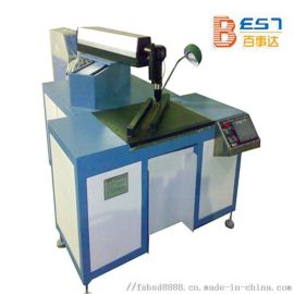 广东厂家硅钢片激光焊接机应用家电及多种金属焊接