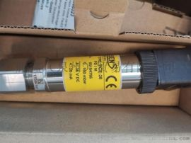 APLISENS压力传感器PCE-28