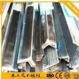 工业316不锈钢角钢 河源316不锈钢角钢现货
