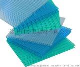 農業溫室陽光板__車棚雨棚陽光板__鬆夏建材