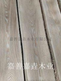 厂家供应东北   山纹木皮,规格等级齐全,量大价优