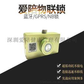 广东智能箱柜锁厂家-广州智能箱柜锁厂家-智能箱柜锁