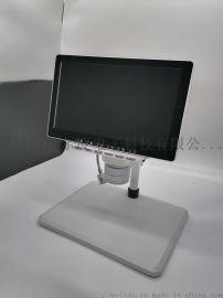 WD-I106LX-A工业视频显微镜