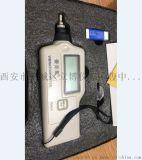 西安測振儀,有賣測振儀138,918,57511