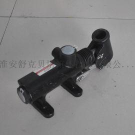 PM50-SE系列液压手动泵