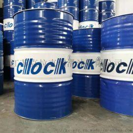 木业板材厂烘干机用油, 烷基苯导热油