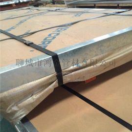 太钢304L不锈钢板 不锈钢花纹板