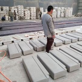 河北省石家庄路堑检修踏步小型预制构件生产线价格