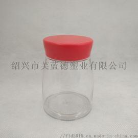 医药瓶 食品罐 塑料瓶 PET保健品瓶子