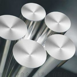 供应7075铝合金T651 T652中厚板棒材管材