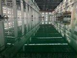 常州廠家直銷金剛砂耐磨材料+   固化劑地坪