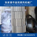 江苏厂家直销 链轮齿轮 单排双排不锈钢链轮