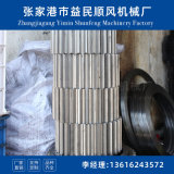 江蘇廠家直銷 鏈輪齒輪 單排雙排不鏽鋼鏈輪