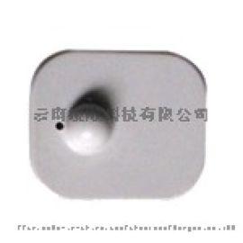 大方硬标签PP-Y02