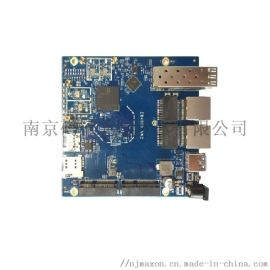 QCA4029主板 光口无线AP