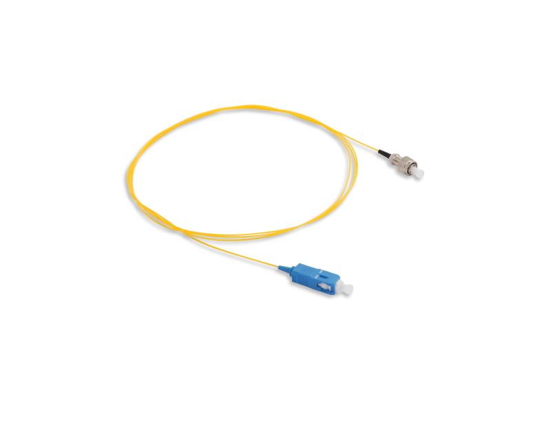太辰FC/SC/ST/LC SM/MM光纤跳线