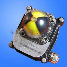 ITS-102气动阀反馈装置