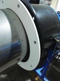 硅酸铝纤维板 1CM保温隔热板10mm壁挂炉保温板