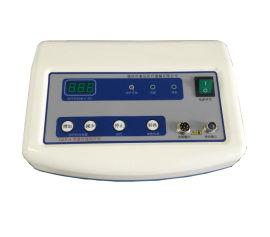 GLY-A型台式紫外线治疗仪