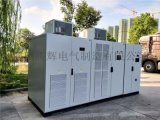 風機配套使用節能調速高壓變頻櫃-廠家