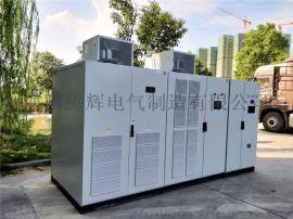 风机配套使用节能调速高压变频柜-厂家热销