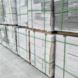 芙蓉白g603成品磚 g603小花道路磚 地面平板