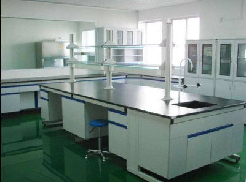 商洛实验台厂家,商洛实验室边台定做