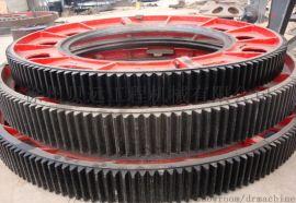 专业生产大齿轮,齿轮厂家,高品质大齿圈