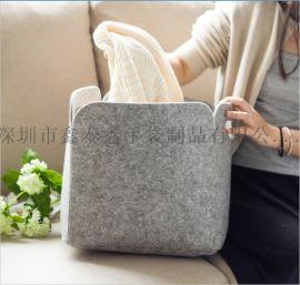 杂物箱储物箱杂物篮储物脏衣篮
