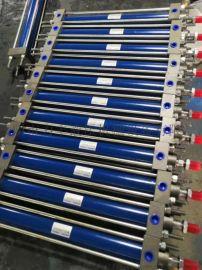 液压油缸价格咨询 液压油缸厂家