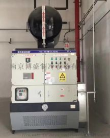 模温机厂家 南京模温机 南京高温模温机
