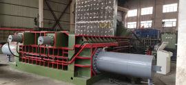 金属打包机规格 打包机厂家