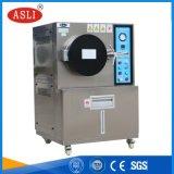 嘉興高壓加速老化試驗箱 高壓加速壽命試驗箱ASLI