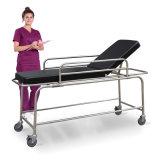 背部可擡起手術推車 SKB037(B)病人手術推車
