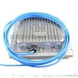 5.8G无线数字微波5公里无线数据传输设备