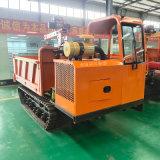 履带运输车 水田林业搬运车出售 自走式履带运输车