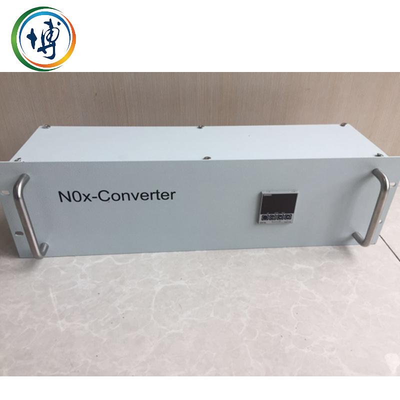 燃气低氮燃烧烟气监测分析仪  工业使用