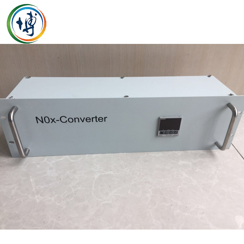 燃氣低氮燃燒煙氣監測分析儀  工業使用