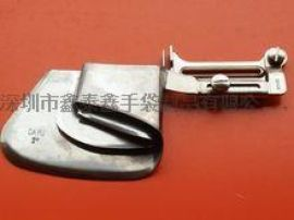 平車高車拉筒折邊包邊器
