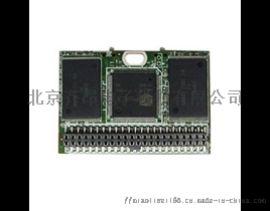 edc4000 电子硬盘 DOM电子盘