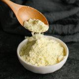 乳脂末 代乳粉  乳蛋白粉
