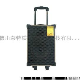 广场舞音箱音响蓝牙音箱K歌录音音箱
